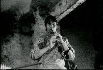 Jaromír hraje na hoboj, takže asi Lodivody, Pádlovací, nebo Břízy.